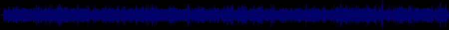 waveform of track #59486