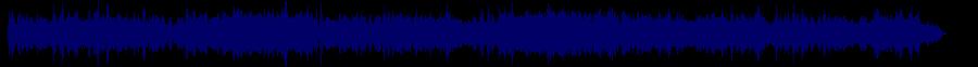 waveform of track #59495