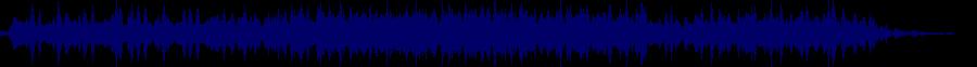 waveform of track #59517
