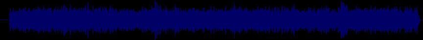 waveform of track #59519