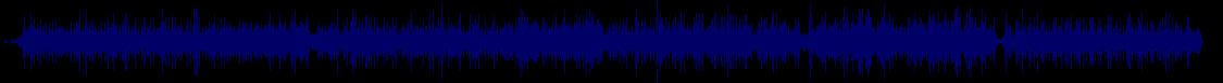 waveform of track #59526