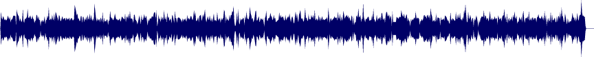 waveform of track #59527