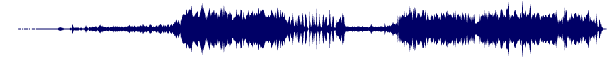 waveform of track #59531