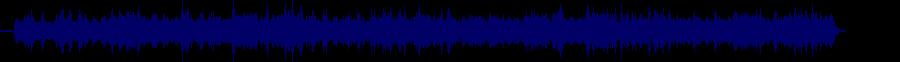 waveform of track #59544
