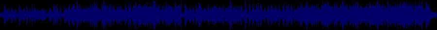 waveform of track #59546