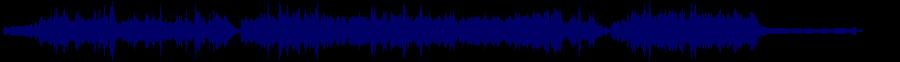 waveform of track #59619