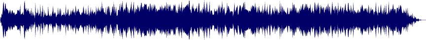 waveform of track #59620