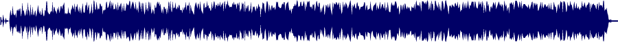 waveform of track #59629