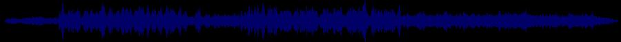 waveform of track #59633