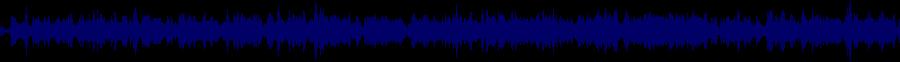 waveform of track #59648