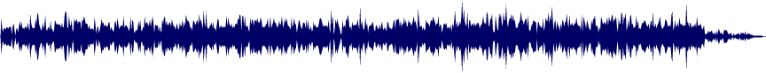 waveform of track #59653