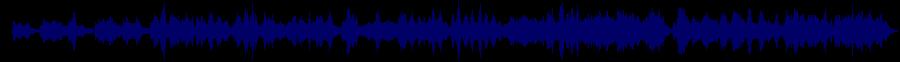 waveform of track #59657