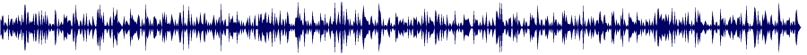 waveform of track #59662