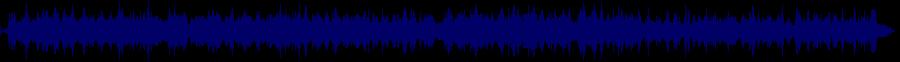 waveform of track #59697