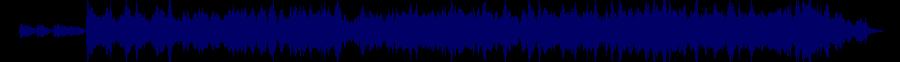waveform of track #59714
