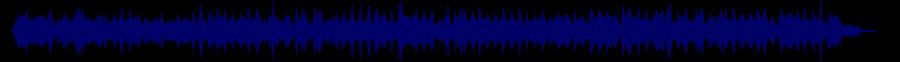 waveform of track #59728