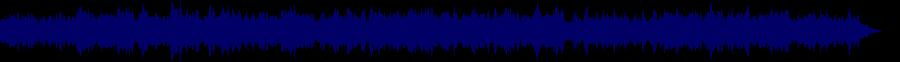waveform of track #59737