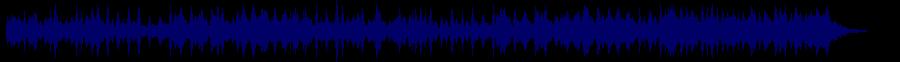 waveform of track #59745