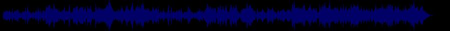 waveform of track #59746