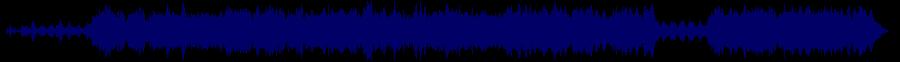 waveform of track #59751