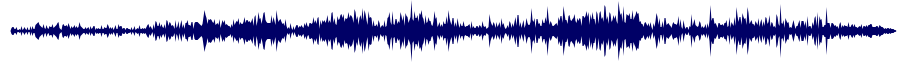 waveform of track #59756