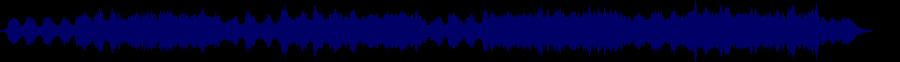 waveform of track #59762