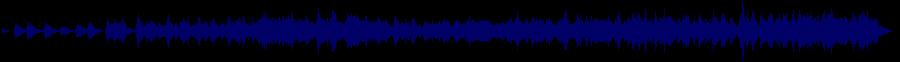 waveform of track #59772