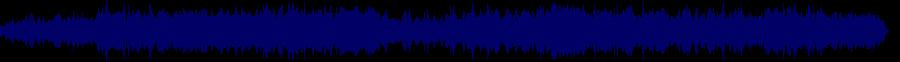 waveform of track #59782