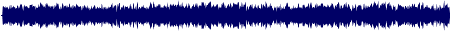 waveform of track #59807
