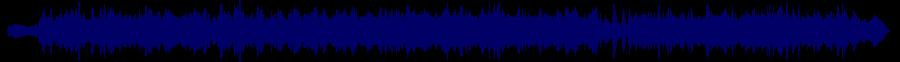 waveform of track #59808