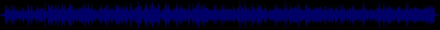 waveform of track #59813