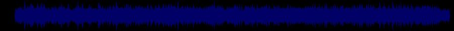 waveform of track #59830