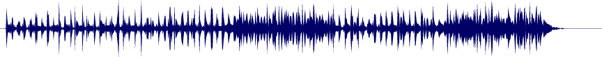 waveform of track #59835