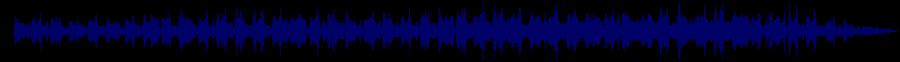 waveform of track #59844
