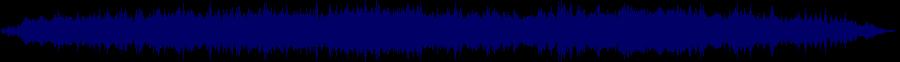 waveform of track #59847