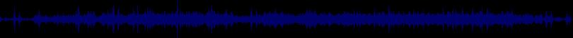 waveform of track #59857