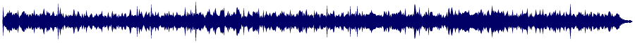 waveform of track #59875