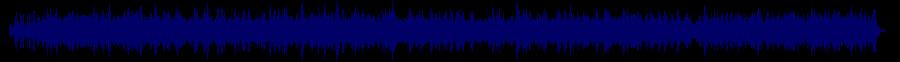 waveform of track #59885