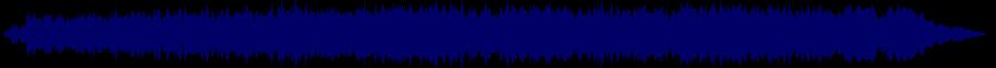 waveform of track #59893