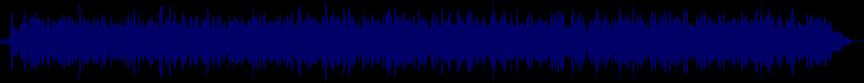 waveform of track #59911