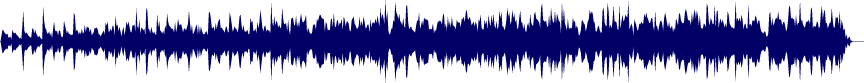 waveform of track #59915