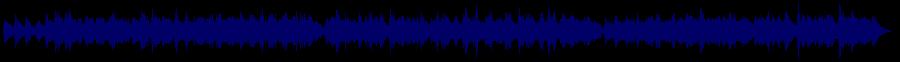 waveform of track #59979