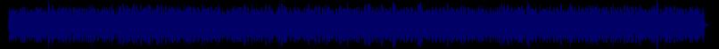 waveform of track #59997