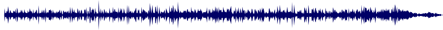 waveform of track #59998