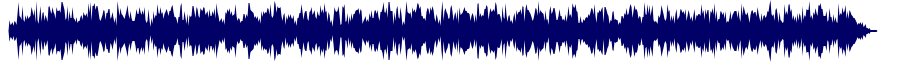 waveform of track #60022