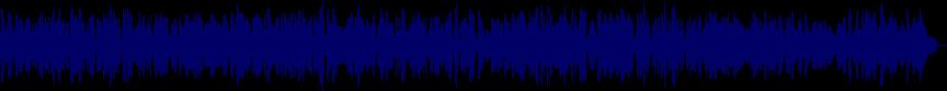 waveform of track #60028