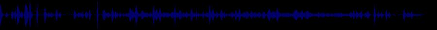 waveform of track #60035