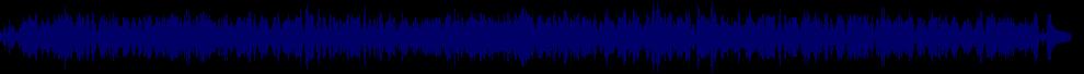 waveform of track #60043