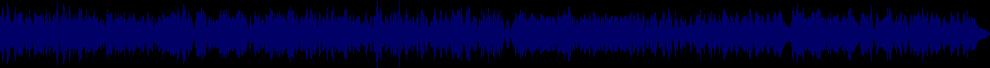 waveform of track #60050