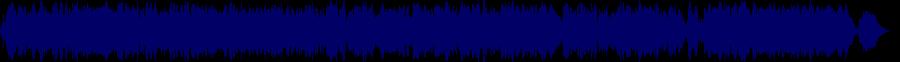 waveform of track #60082